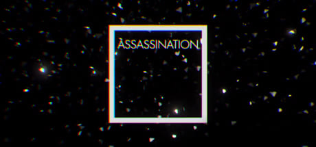 ASSASSINATION BOX