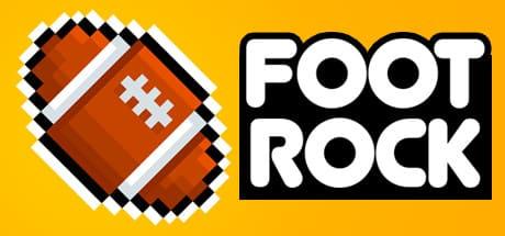 FootRock