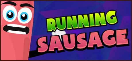 Running Sausage
