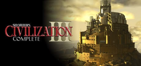 Sid Meier Civilization III